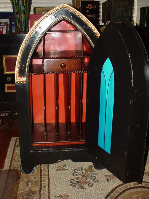 480_Milnor_and_shaw_cathedral_safe_002.jpg
